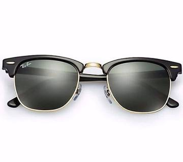 RAY BAN SUNGLASS FOR COPY