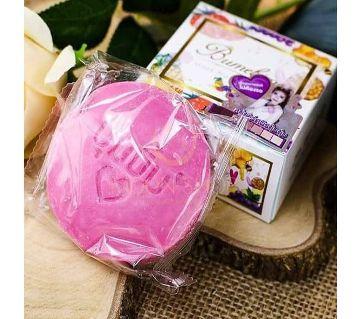 BUMEBIME SOAP 100 GM THAILAND