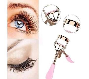 XINGYU   eyelash curlur -UK
