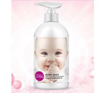 Bioaqua  baby skin body lotion    - Korea