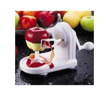 Apple Peeler Fruit Peeler and Handle Apple Cutter