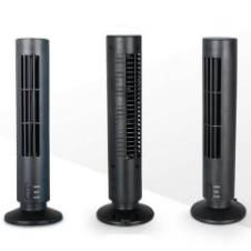 USB Air Cooling Fans