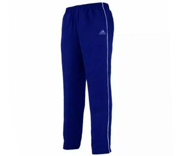 trouser for men (multi color)