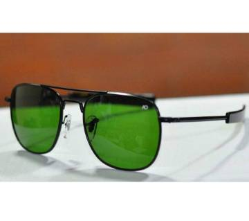 American Optical Sun glass for men - Copy