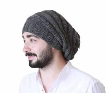 western winter cap