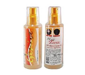 Genevie Hair Tonic-120ml-Thailand