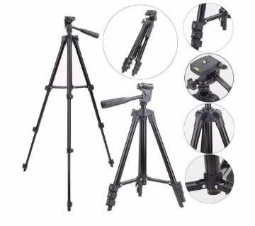 Tripod 3120 camera stand