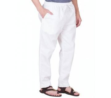 Fashionable Pajama for Man