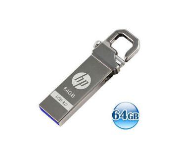 HP Pendrive 64 GB