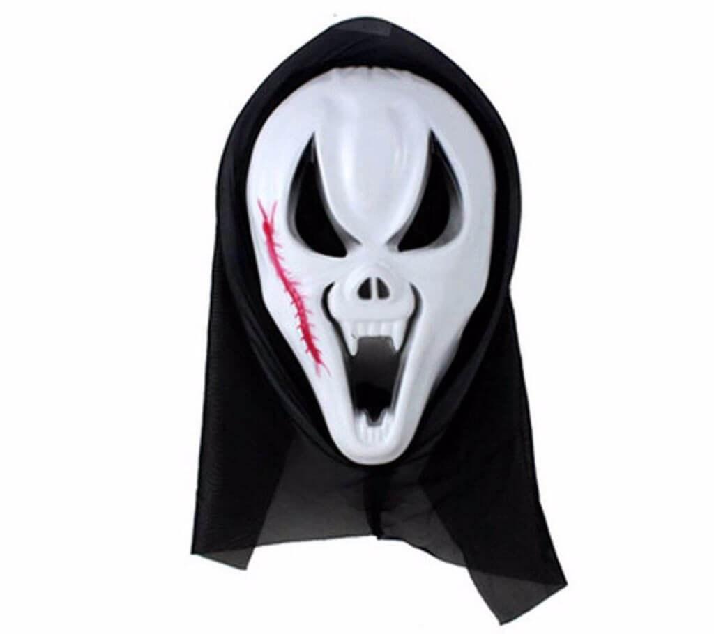 Halloween মাস্ক ফর কিডস বাংলাদেশ - 1051132