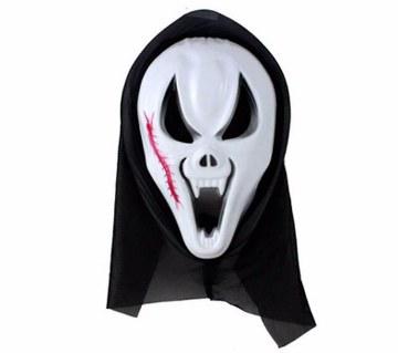 Halloween mask for kids