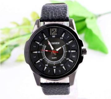 Curren Gents Wrist Watch (Replica)