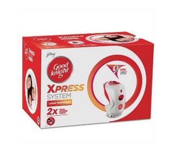Anti Mosquito repellent 45ml India