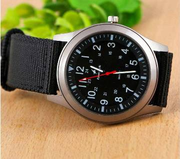 Fastrack Mens Casual watch (Copy)