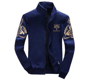 China Cotton Jacket For Men