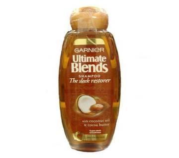 Garnier Ultimate Blends শ্যাম্পু - UK