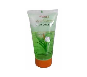 Patanjali Aloe Vera Gel - 150 ML (India)