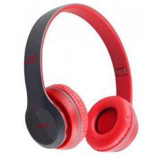 Beats P47 Wireless Headphones (Copy)