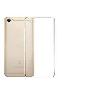 Xiaomi Redmi 5A Prime কেসিং
