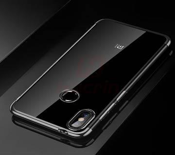 মোবাইল ব্যাক কভার for Xiaomi