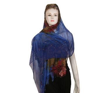 Soft Georgette Hijab