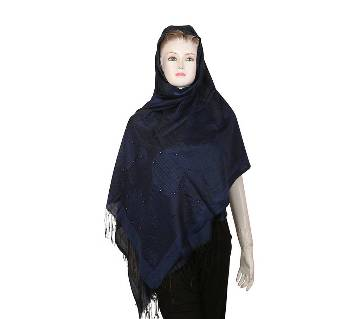 cotton stone hijab