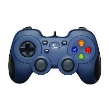 Logitech - F310 Gamepad