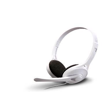 Edifier K550 Headphone White