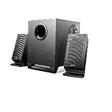 Edifier R88 Multimedia 2:1 Speaker