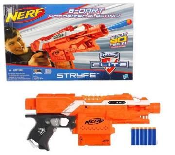 Nerf N-Strike Stryfe Blaster