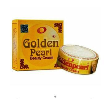 GOLDEN PEARL BEAUTY CREAM (?????????)