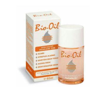 Bio Oil 60ml - South Africa