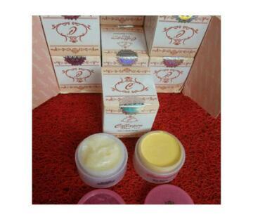 Collagen day night cream - malaysia