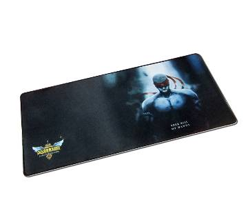 TJ League of Legends Gaming Mouse Pad