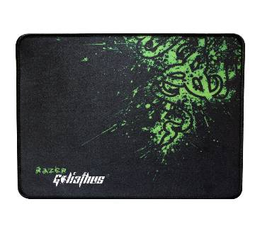 Razer X13 Gaming Mouse Pad