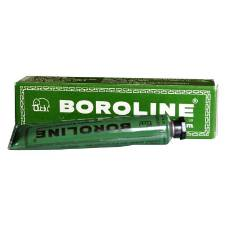 Boroline এন্টিসেপটিক ক্রিম - 20gm ইন্ডিয়া