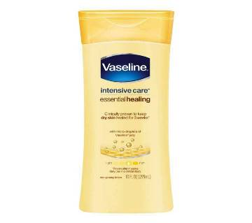 Vaseline Lotion - INDIA 200ml