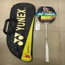 Yonex Badminton Racketn (Copy)