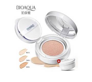Bioaqua Air Cushion BB ক্রিম (Korea)