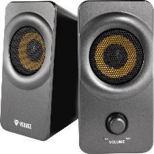 Yenkee active desktop speaker