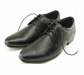 Gents Leather Formal Shoes