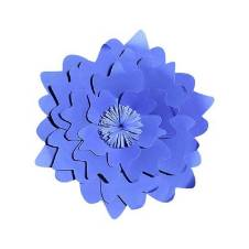 Nis Flower For Decoration -  8 inch