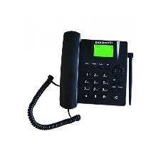 Panasonic টেলিফোন সেট-ডুয়াল সিম