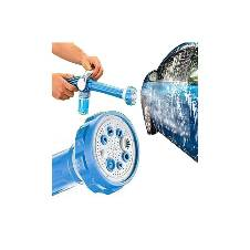 Jeet Water Canon For Cars