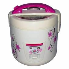 5 in 1 National Rice Cooker 2.8 Liter