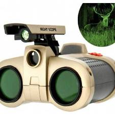 Night Scope Binocular