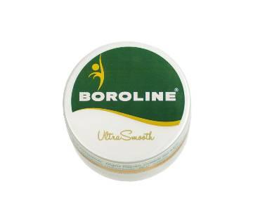 Boroline Antiseptic Ayurvedic Cream 40g. - India