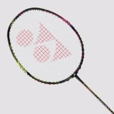 Badminton Racket YONEX DUORA 10 LT