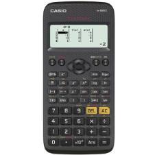 fx82EX CASIO Original Calculator