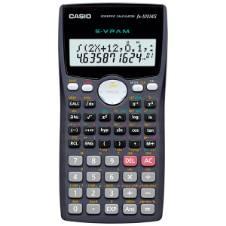 fx100MS CASIO Original Calculator